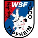 Judo Wappen
